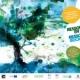 6èmes Rencontres nationales arbres et haies champêtres