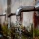 ORSEC et eau potable : une nouvelle instruction