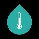 pictos_changement-climatique