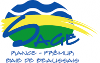Logo du SAGE Rance Frémur
