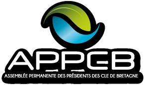 APPCB - Assemblée permanente des Présidents des commissions locales de l'eau de Bretagne